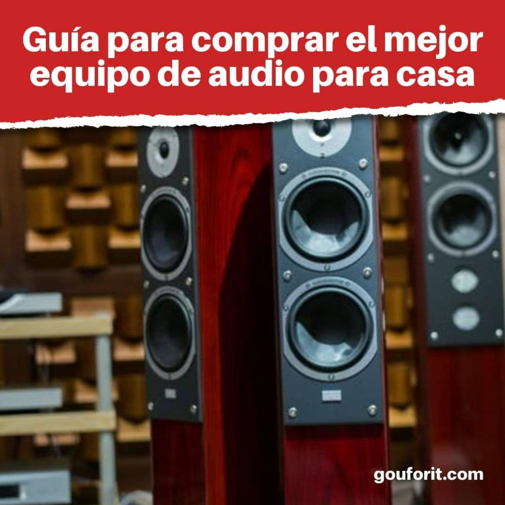 MasterChef Peru | Apple TV